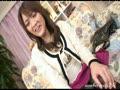 TOKYO247「るか」ちゃん 25歳<愛葉渚> その1