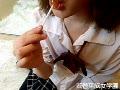 渋谷平成女学園 【ちぃちゃん】part2